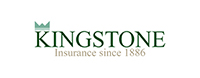 Kingstone Insurance
